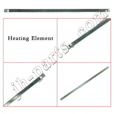 LJM601 Heating-Element 110V