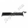 LJ P3015DN Upper Delivery Guide Assembly