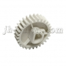 LJ P3015DN Lower Roller Gear 29T