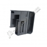 LJ P3015DN Lower Fuser Cover