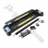 LJ M5025MFF Maintenance Kits