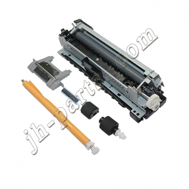 LJ P3015 Maintenance Kits