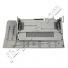 LJ 3600 Paper Drive Tray Assembly