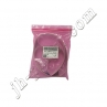DJ 1050/1055 Trailing cable 36""