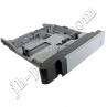 LaserJet M806 550-Sheet Input Tray Feeder Assembly