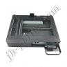 Lj M880 scanner assy / Image Scanner Unit