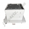 Lj M632 633 High-capacity Paper Input Tray Feeder